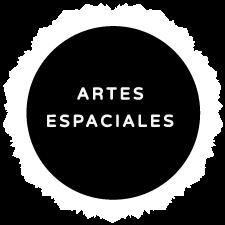 Artes Espaciales